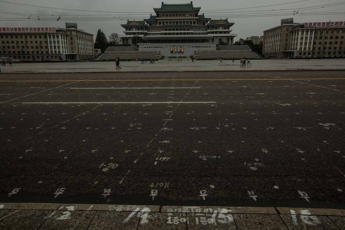 ultimos-turistas-coreia-do-norte