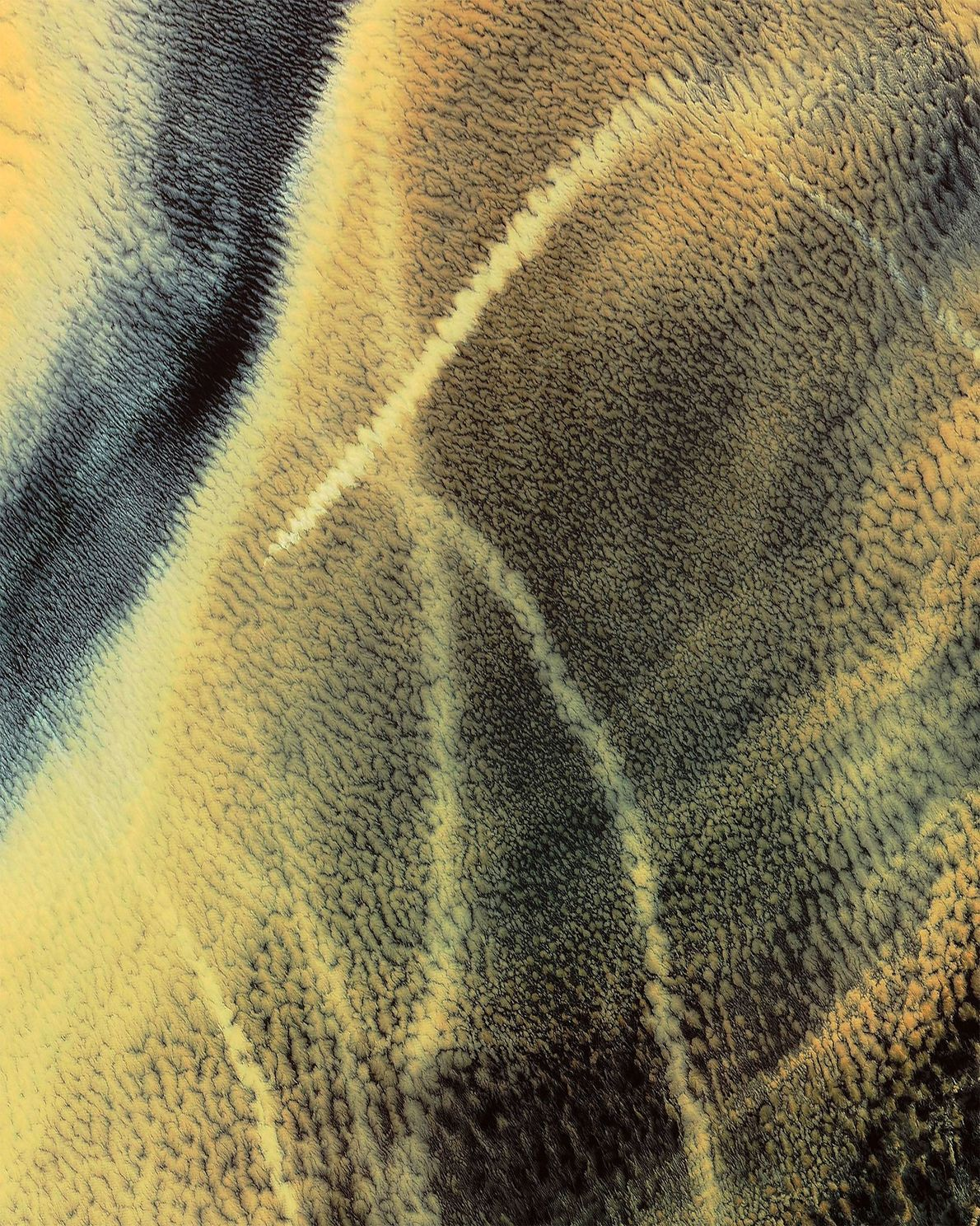 letras-alfabeto-imagens-satelite