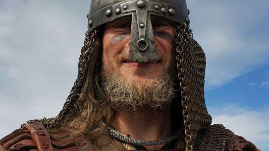 FOTOS: DNA revela que famoso guerreiro viking era, na verdade, uma guerreira