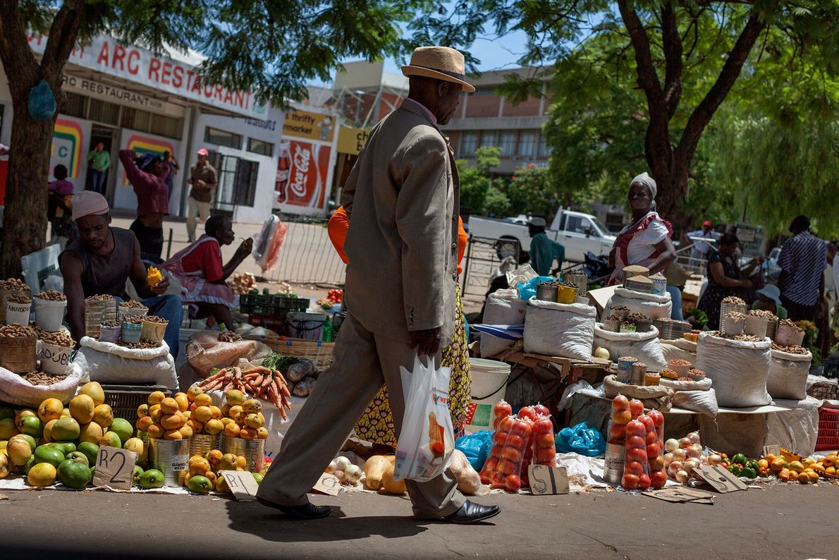 Zimbabue-mugabe-golpe