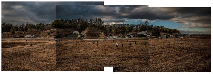 07_5-anos-de-fukushima