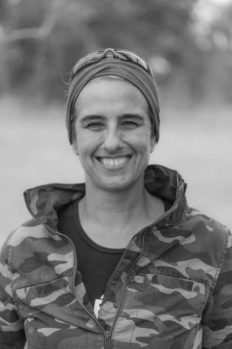 Patrícia Medici é engenheira florestal e estudo antas há mais de 30 anos. Especialista em ecologia ...