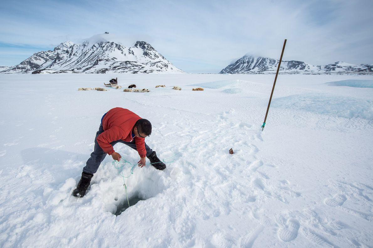 inuite-pesca-groenlandia