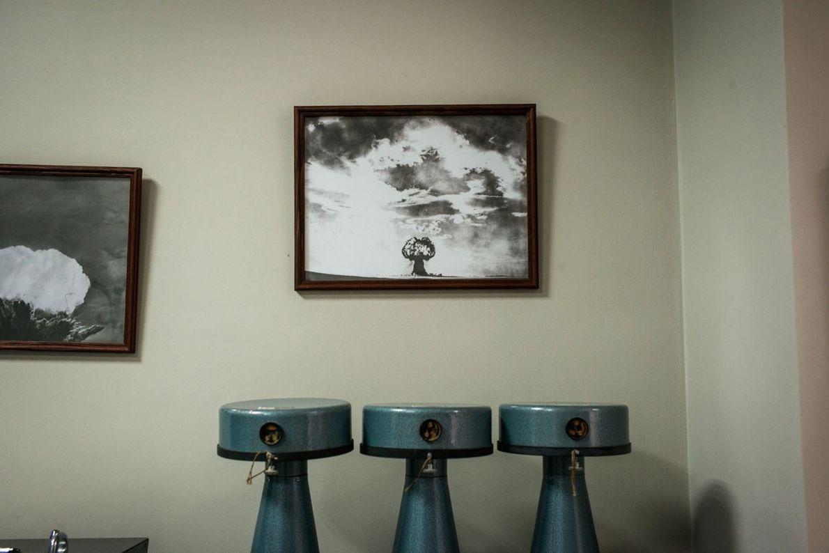 fantasmas-nucleares