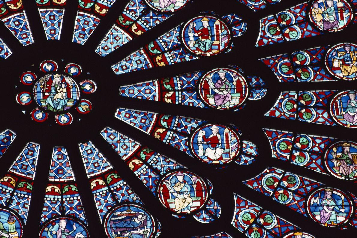 catedral-de-notre-dame-incendio-fogo-fotos