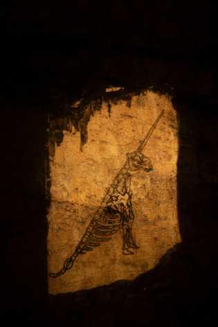 Unicorn Cave