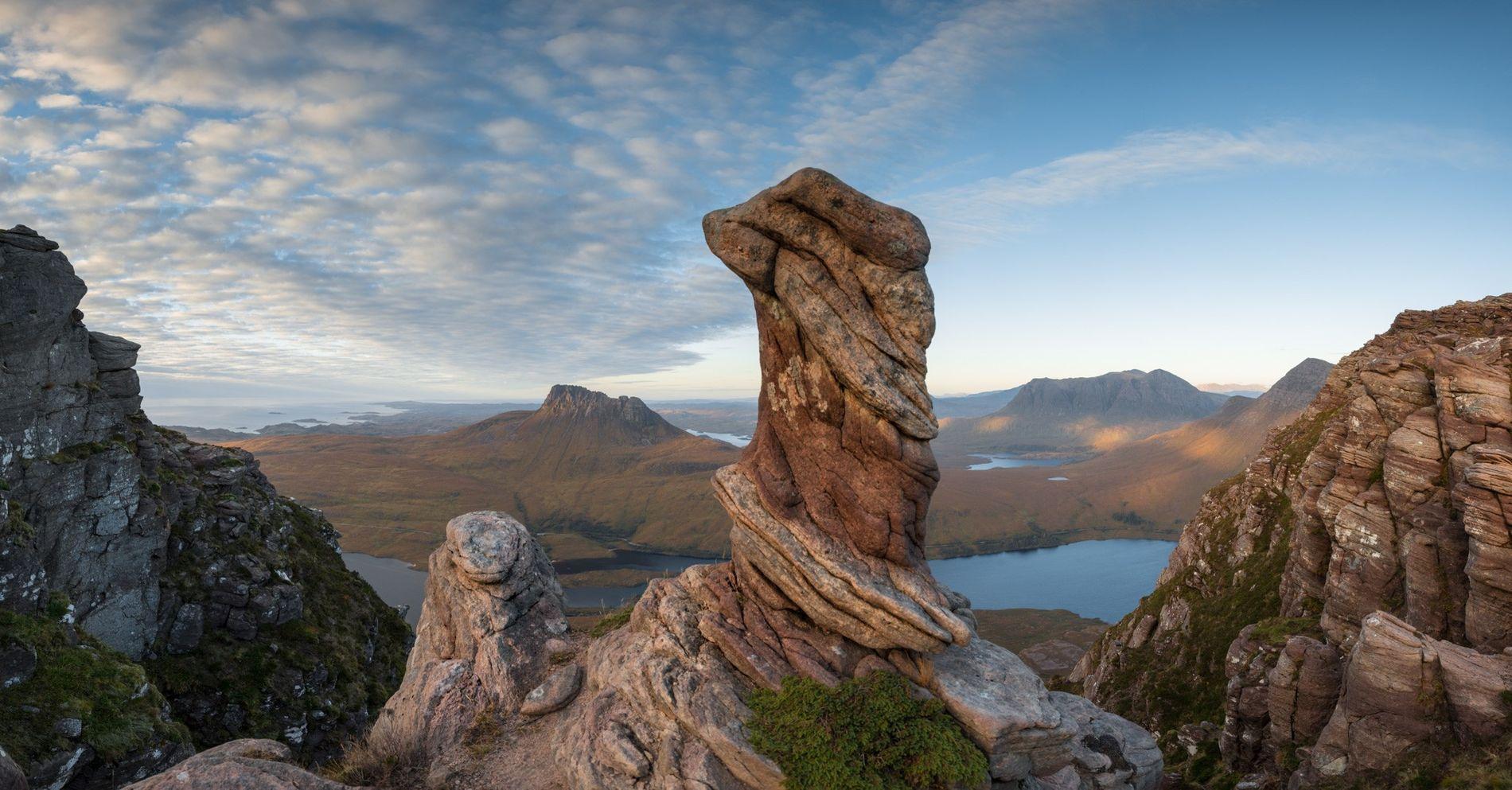 paisagem-escocesa-escócia-conservação-da-terra