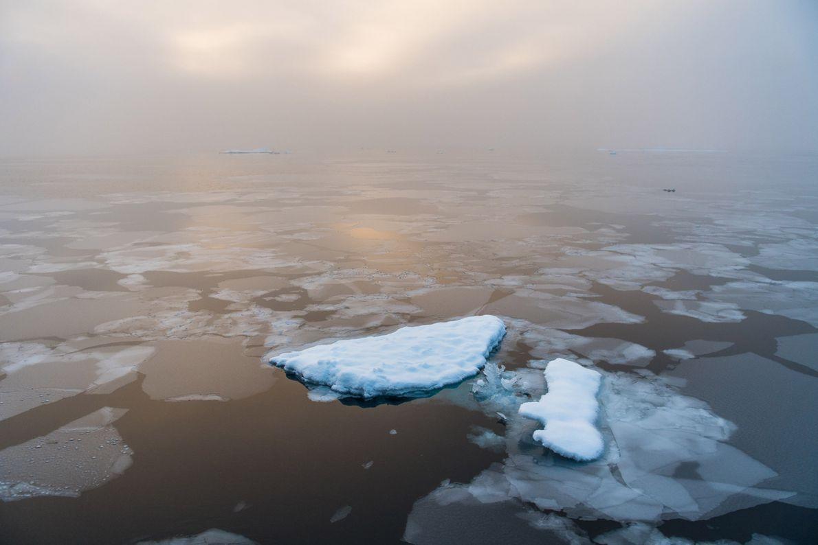 gelo-nunavut-canada