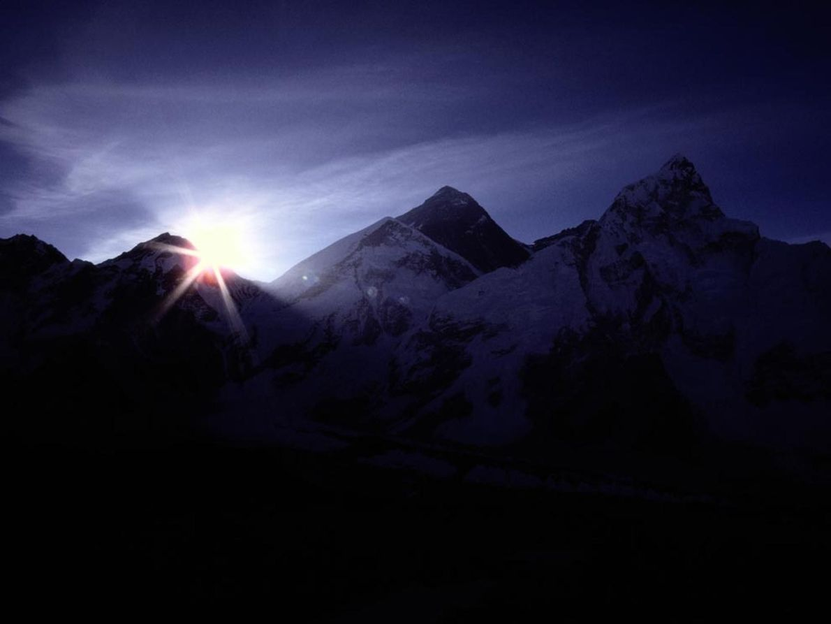 montanhas-everest