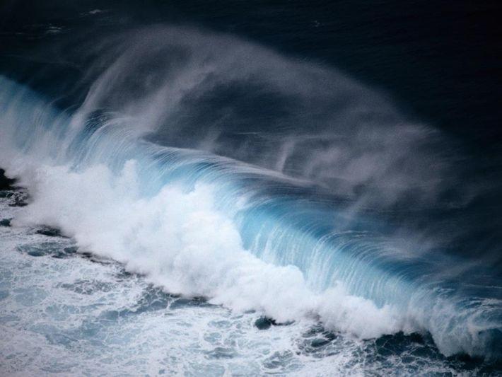 oceanos-onda-quebra-praia