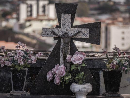 Finados sem fim – os 11 desaparecidos da tragédia de Brumadinho