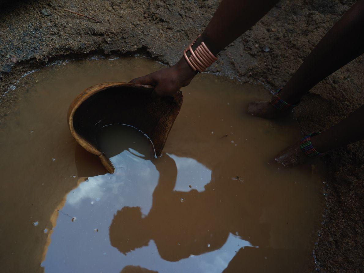 11-projeto-agua-etiopia-india-minas-gerais