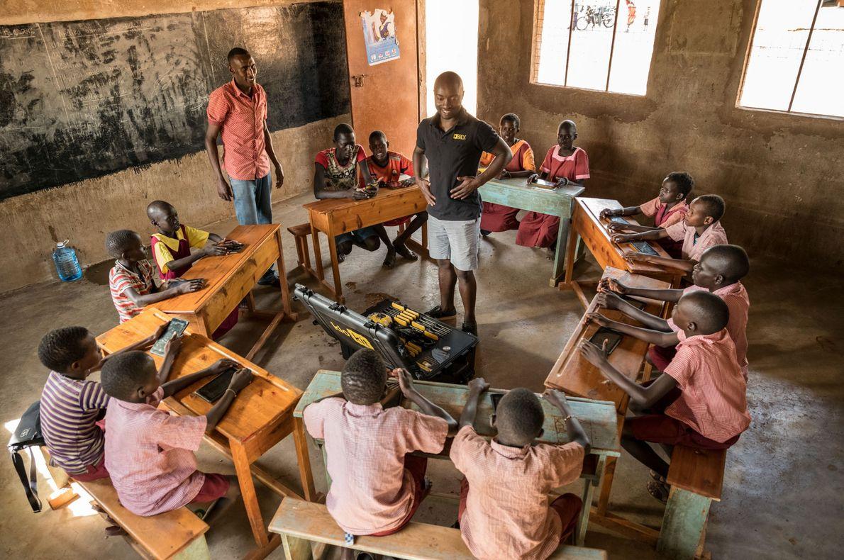 samburu-africa-tecnologia-educacao-quenia