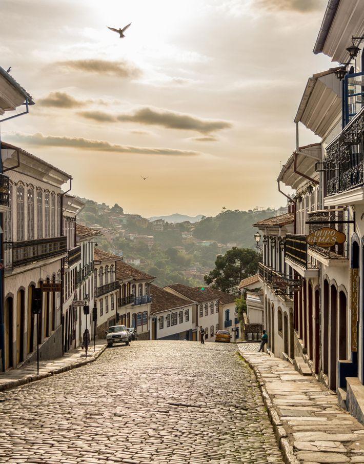 patrimonios-historicos-brasil-unesco-ouro-preto