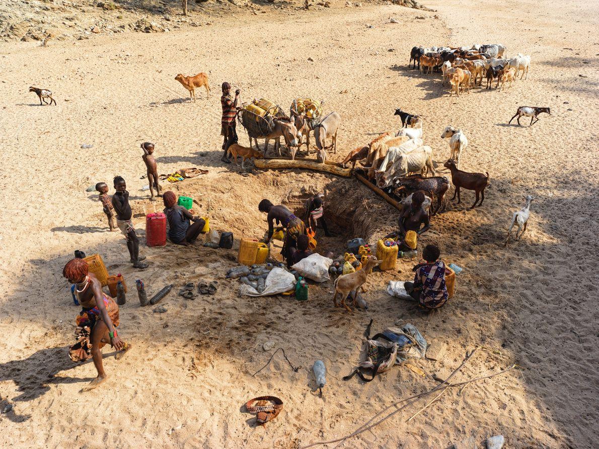 12-projeto-agua-etiopia-india-minas-gerais