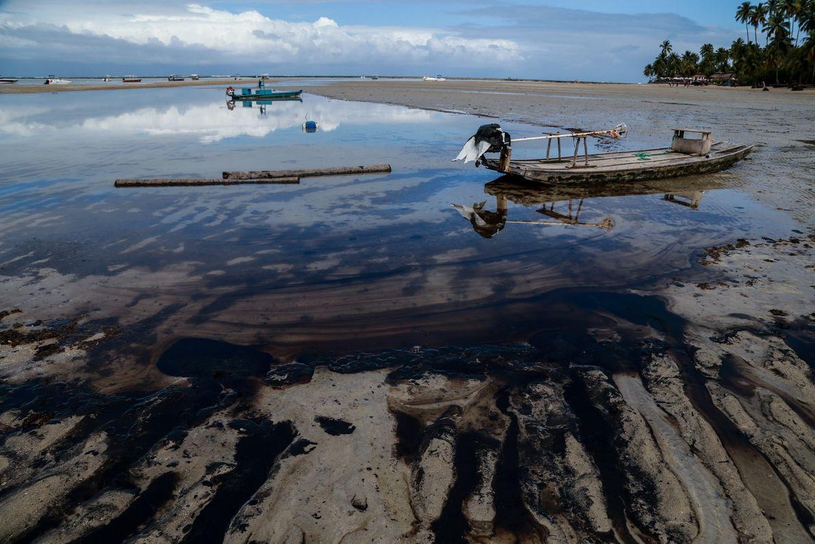 derramamento-de-oleo-nordeste