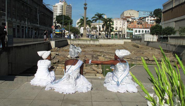 patrimonios-historicos-brasil-cais-do-valongo