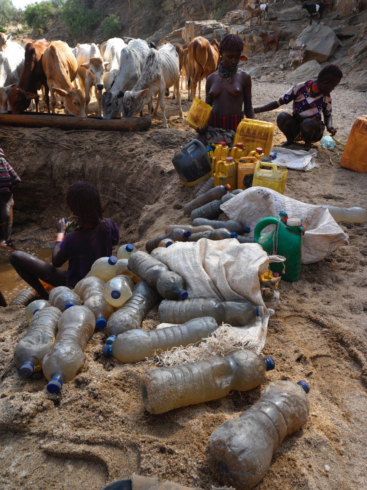 13-projeto-agua-etiopia-india-minas-gerais