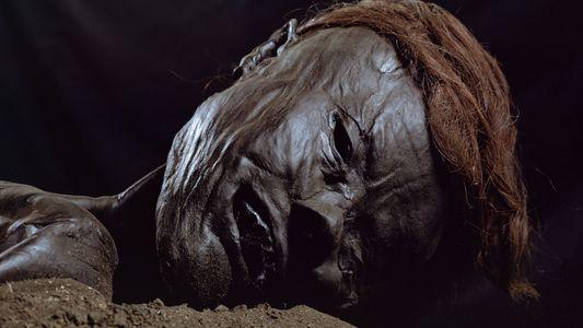 Múmias pelo mundo