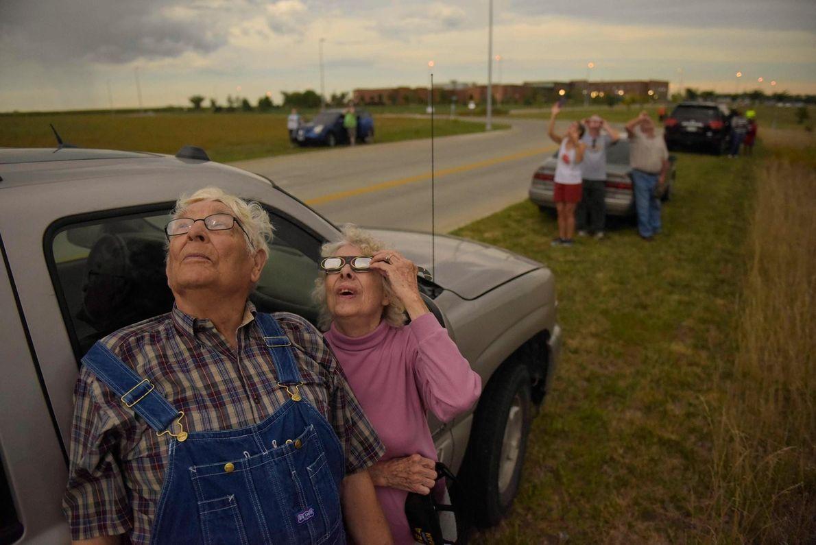 fotos-eclipse-solar