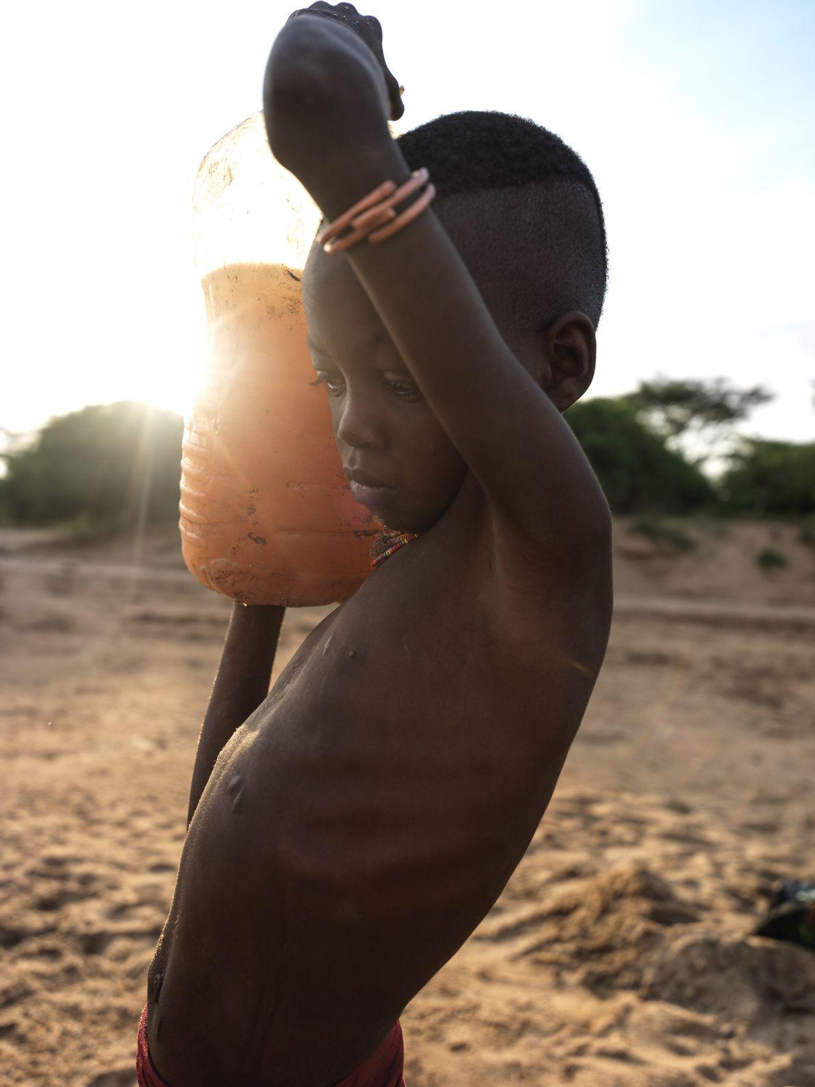 14-projeto-agua-etiopia-india-minas-gerais