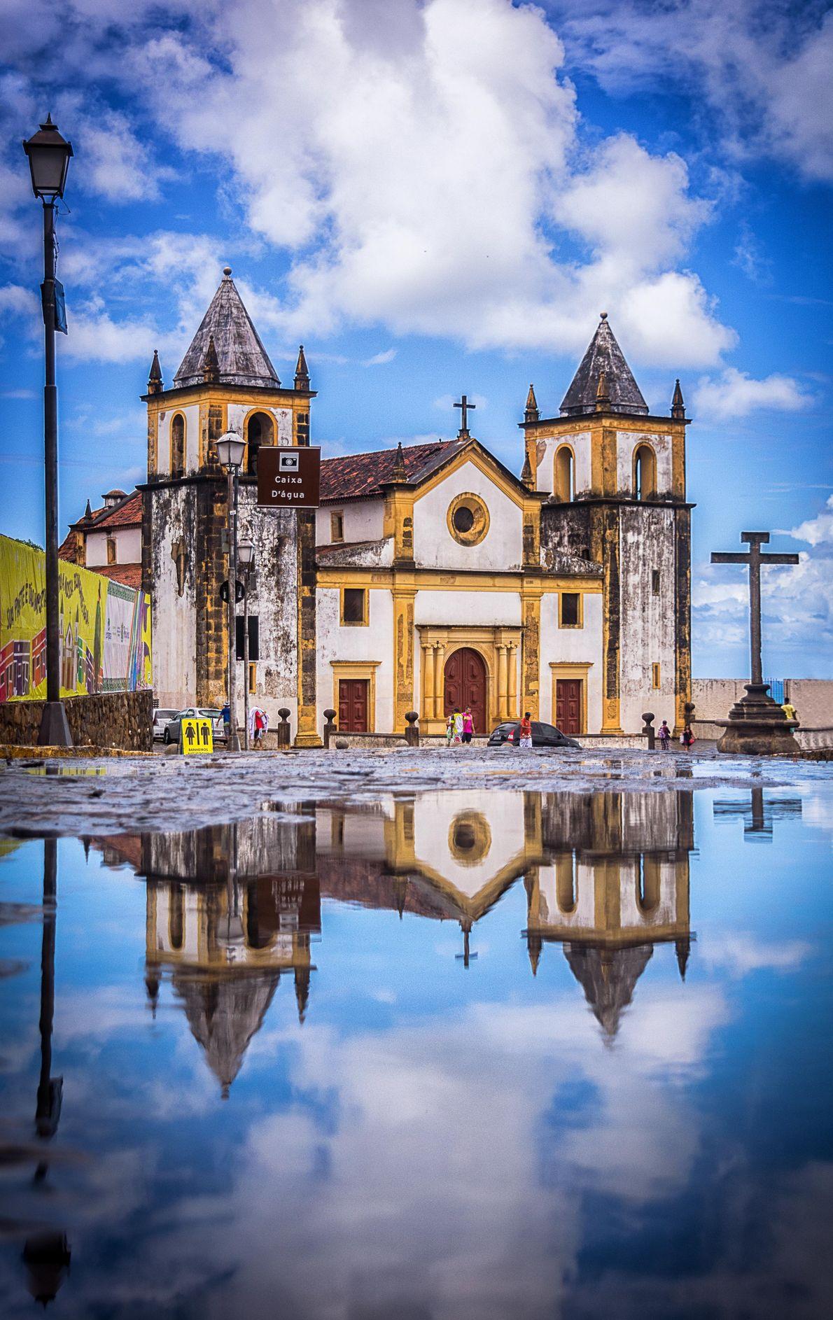 patrimonios-historicos-olinda-pernambuco
