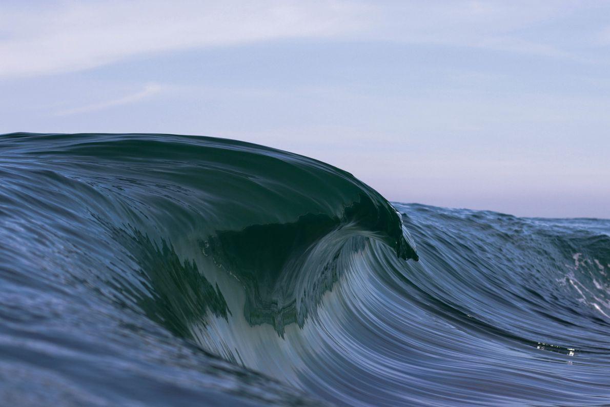 onda-praia-de-copacabana-rio-de-janeiro-sua-foto
