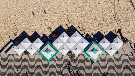 praia-do-leme-calçadao-rio-de-janeiro-aerea-sua-foto