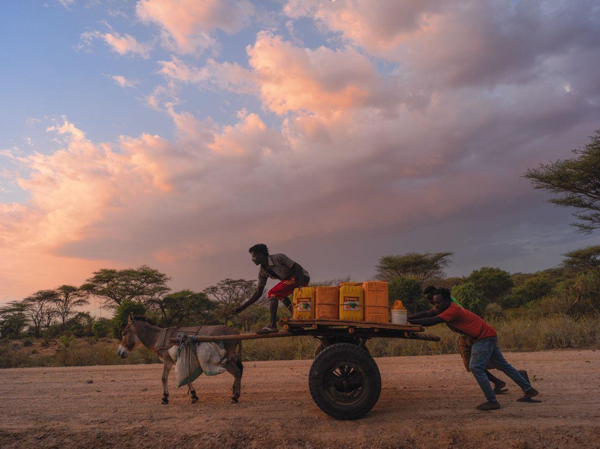 15-projeto-agua-etiopia-india-minas-gerais