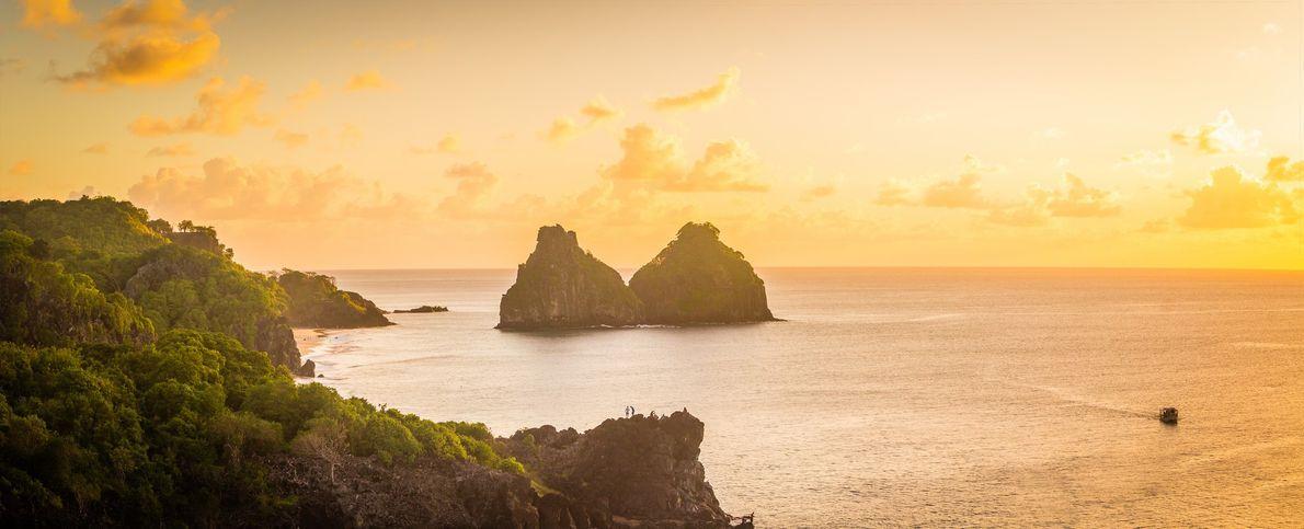 sua-foto-170807-por-do-sol-fernando-de-noronha