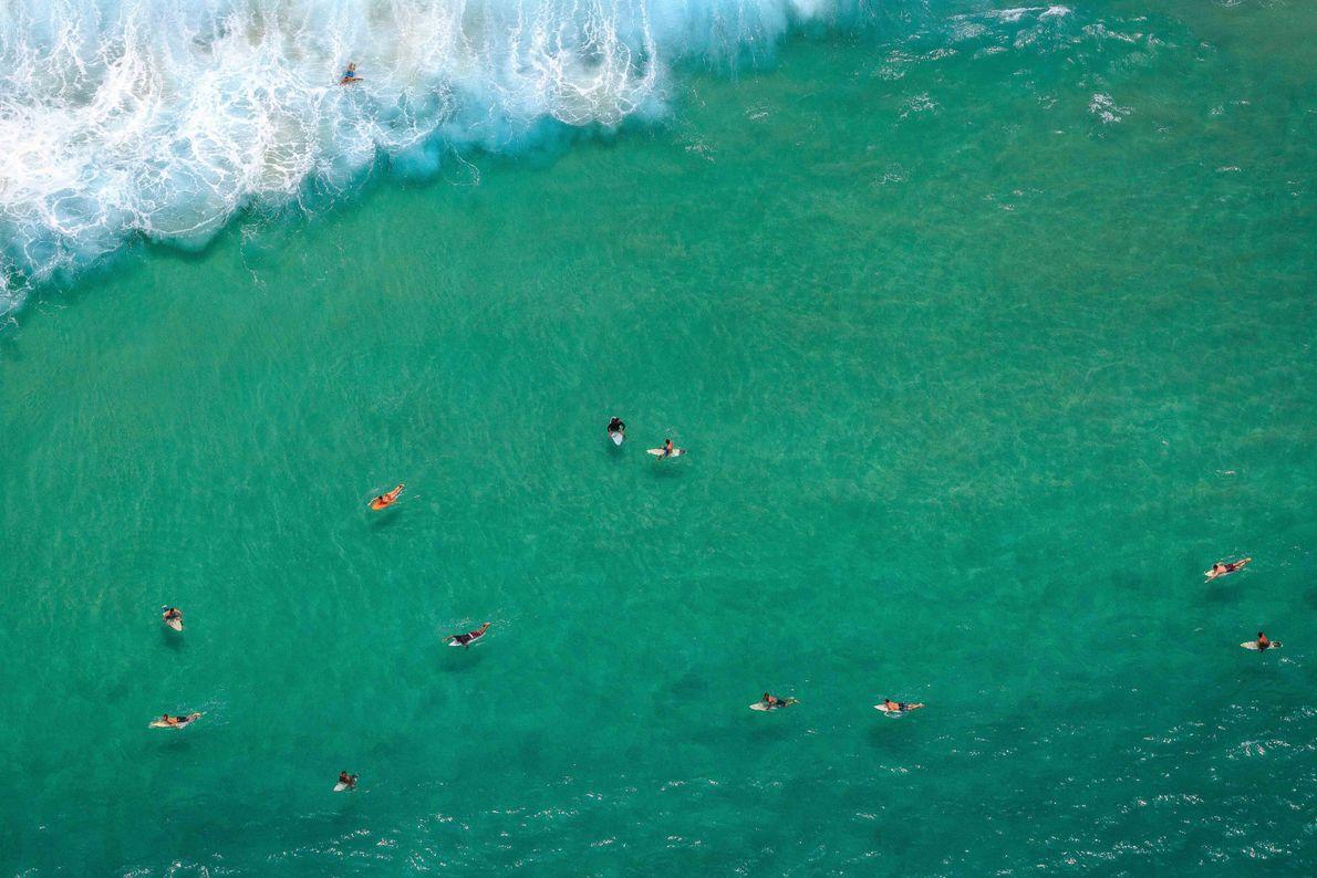 surfistas-foto-aerea