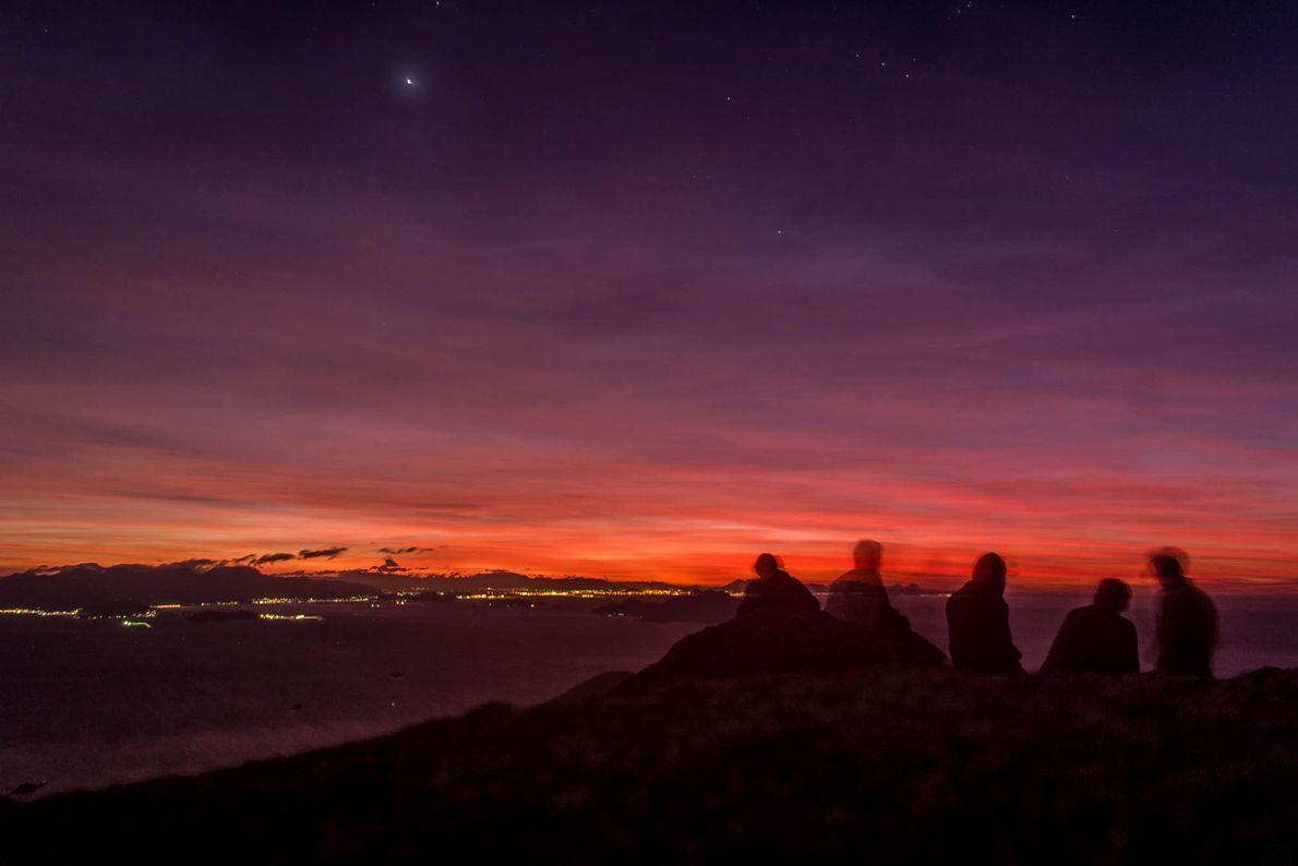 170828-sua-foto-amanhecer-nascer-do-so