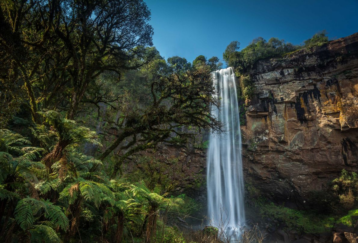 sua-foto-170902-cachoeira