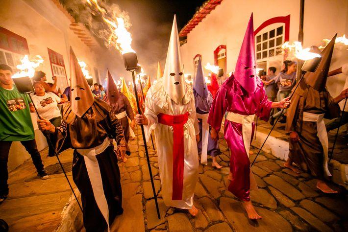 patrimonios-historicos-unesco-brasil-goias-fogareu