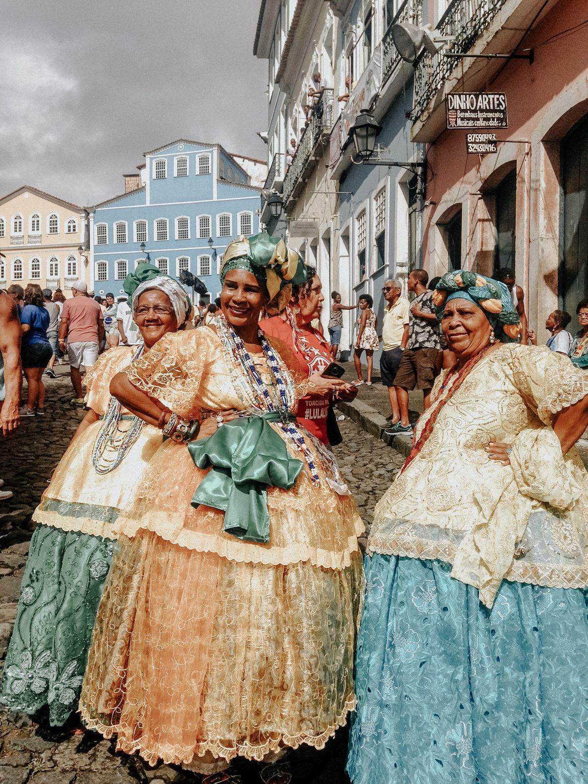 patrimonios-historicos-unesco-brasil-salvador