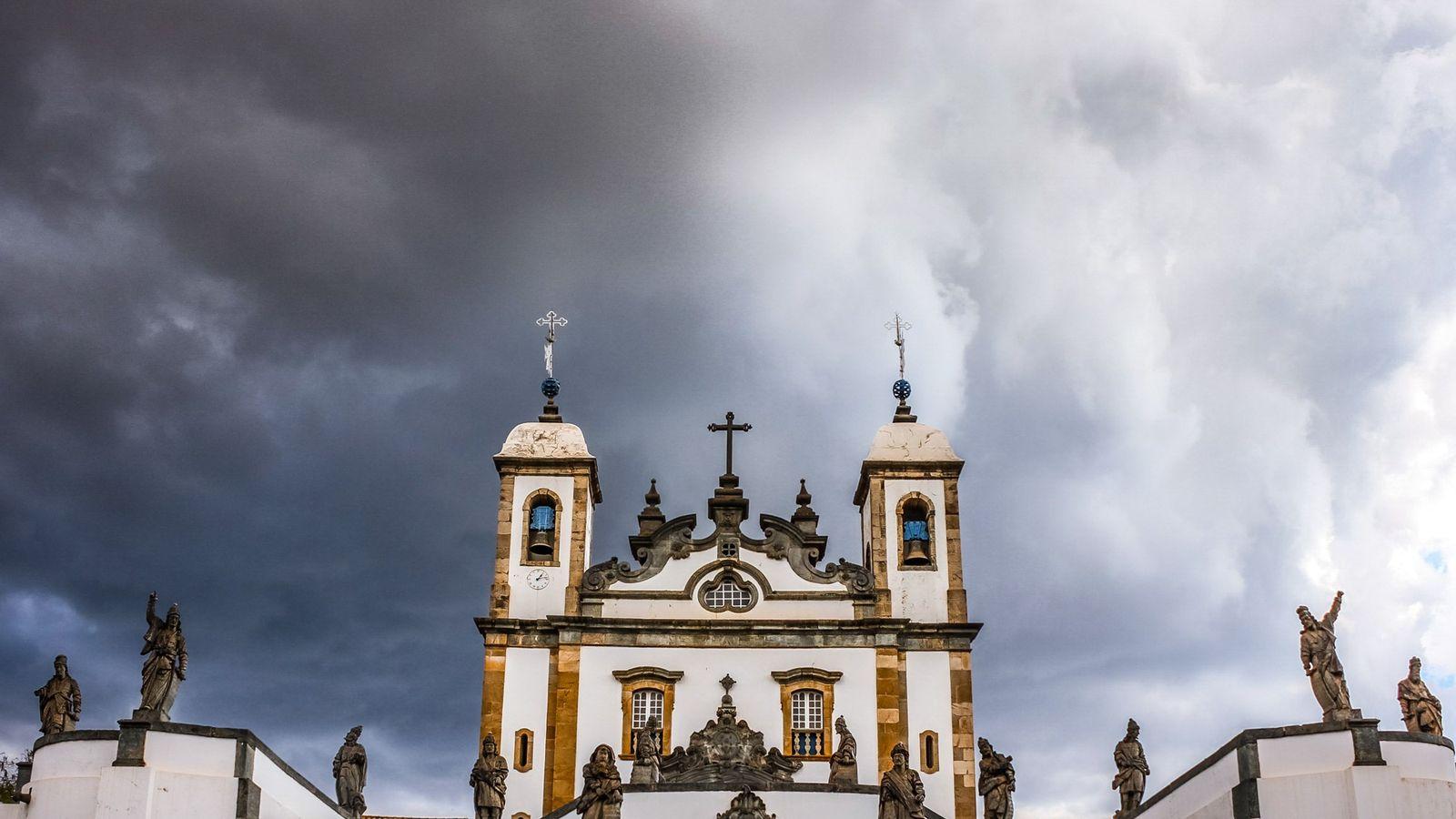 Conheça os 14 bens considerados Patrimônios Culturais Mundiais no Brasil
