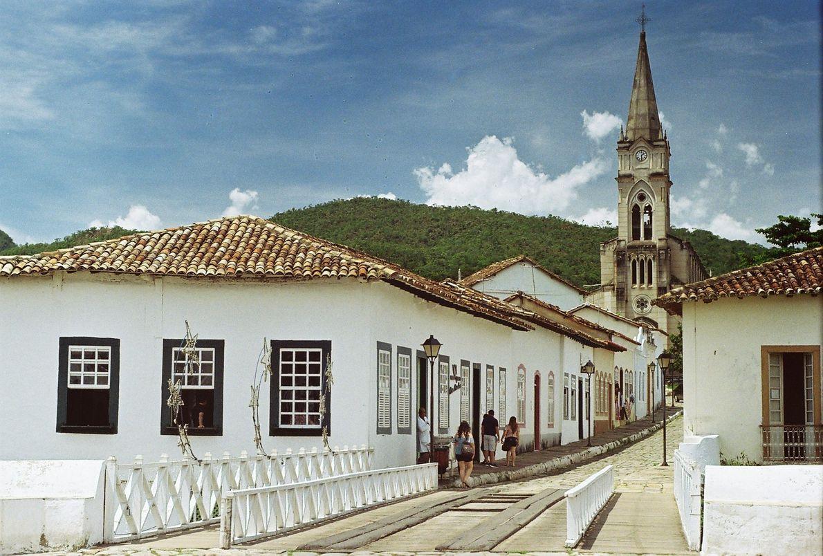 patrimonios-historicos-unesco-brasil-goias