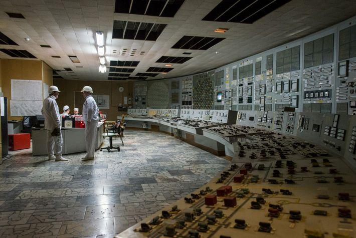 16-chernobyl-anniversary-35