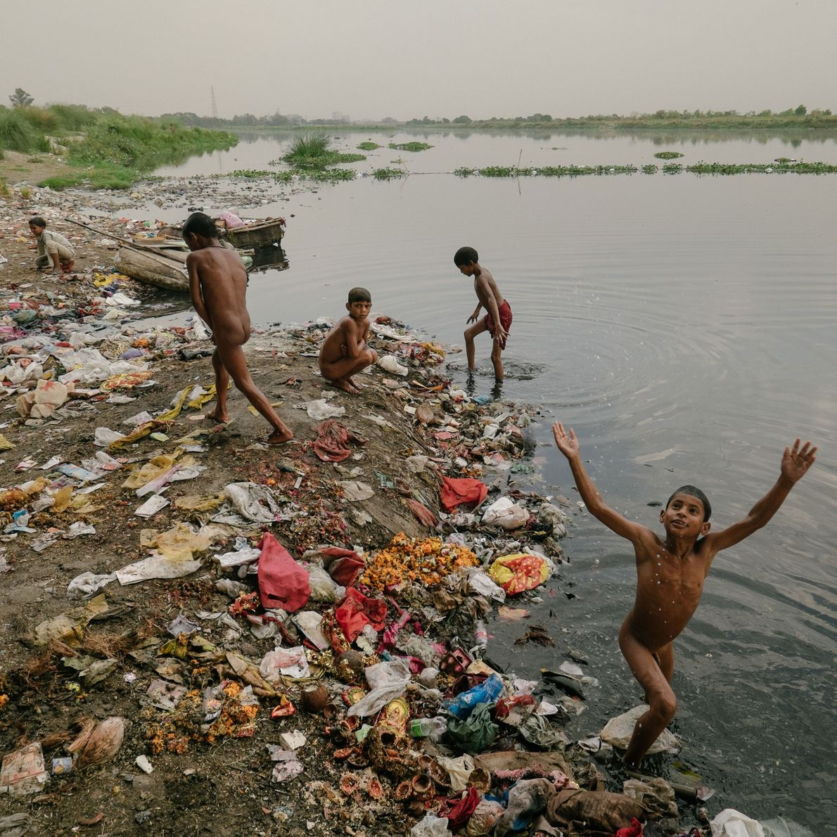 16-recyclers-delhi-pollution