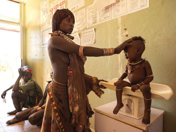 16-projeto-agua-etiopia-india-minas-gerais