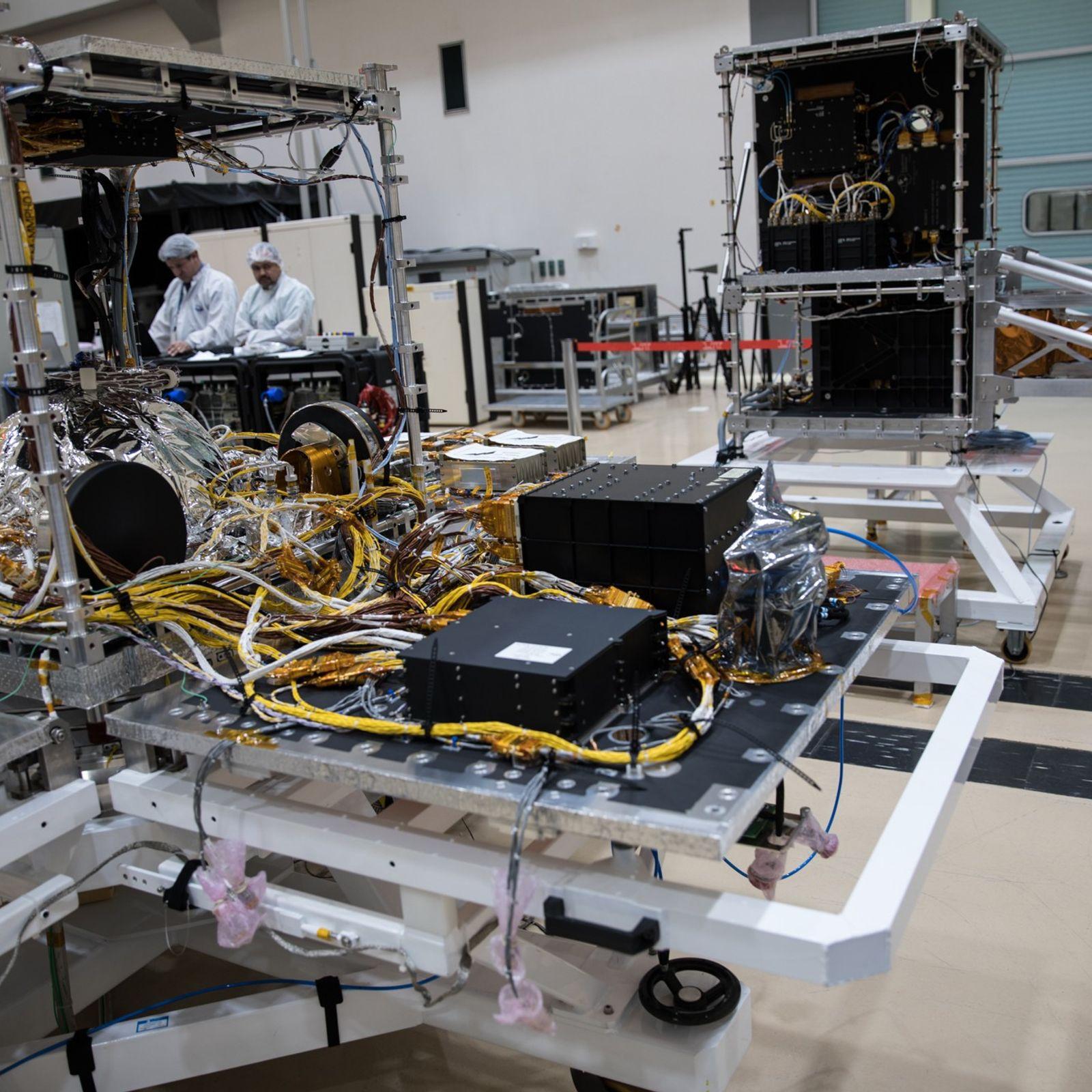 satelite-amazonia-1-inpe