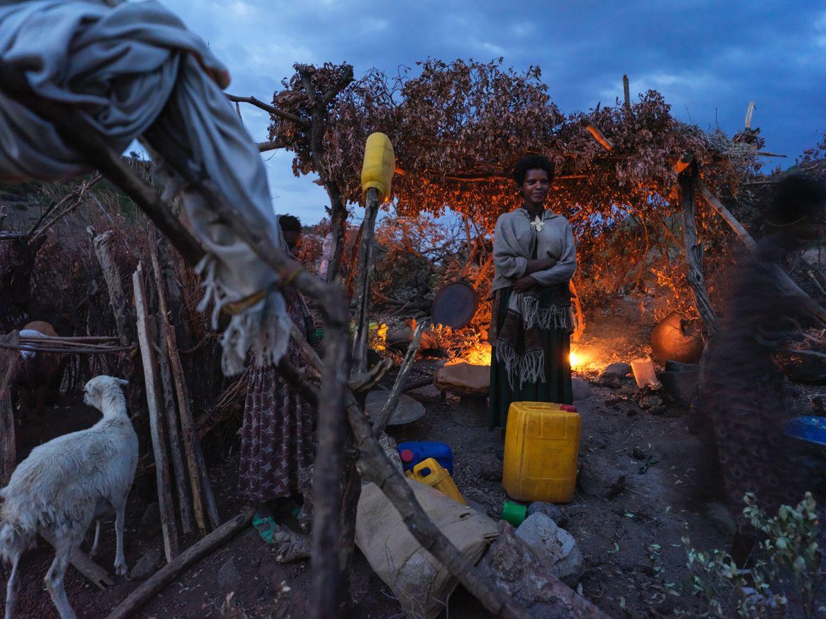 18-projeto-agua-etiopia-india-minas-gerais