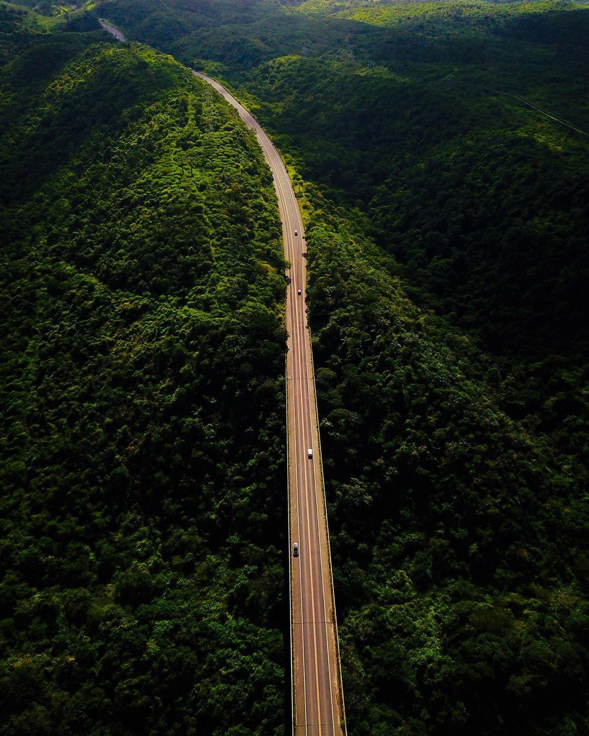 br-101 cachoeira bahia