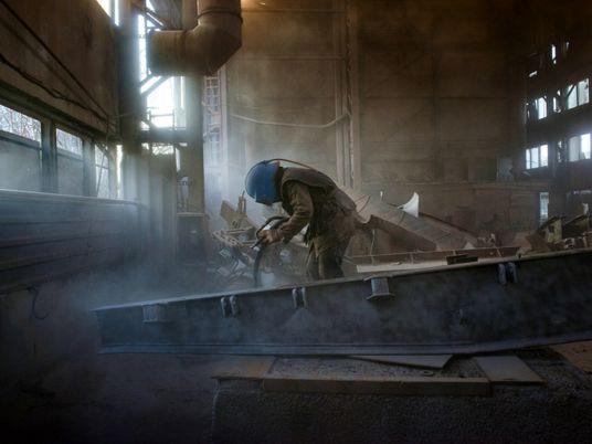 A vida segue em Chernobyl, 35 anos após o pior acidente nuclear do mundo
