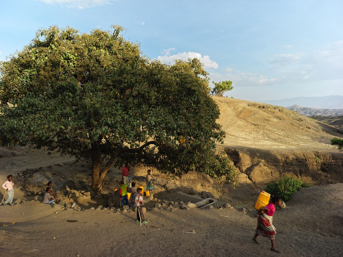 19-projeto-agua-etiopia-india-minas-gerais