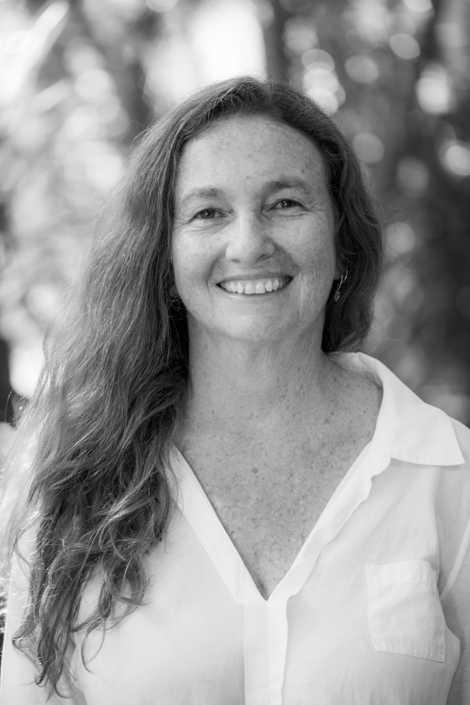 Beatrice Padovani é bióloga com mestrado em oceanografia e doutorado em biologia marinha. Professora-adjunta no departamento ...