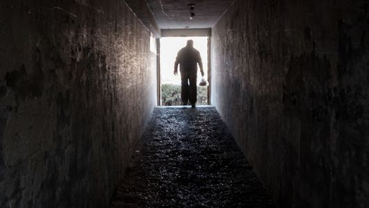 Um milhão de pessoas vivem em bunkers nucleares subterrâneos na China