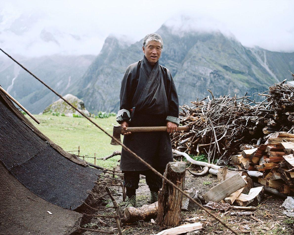 butao-felicidade-sustentabilidade