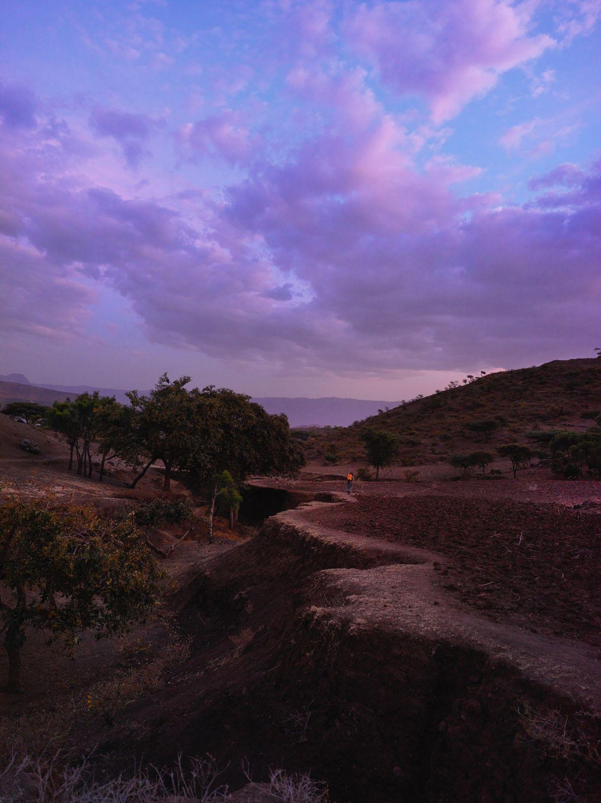 20-projeto-agua-etiopia-india-minas-gerais