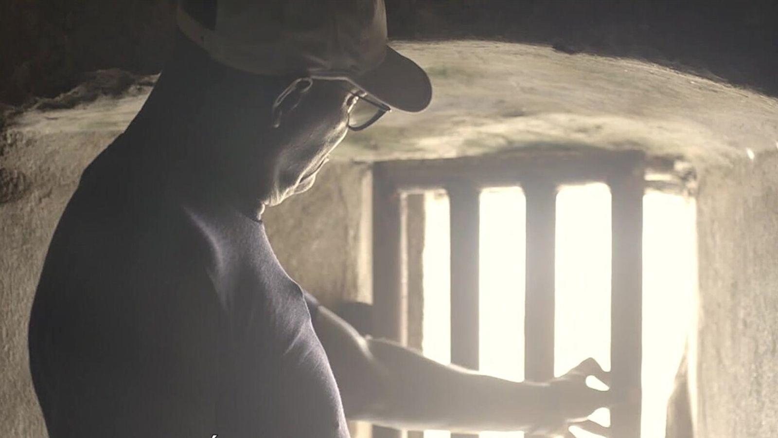 Escravidão: Uma História de Injustiça, no National Geographic